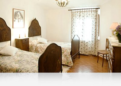 San Fabiano Calcinaia - Cellole 2 - Appartamenti in affitto Siena - Siena apartments for rent