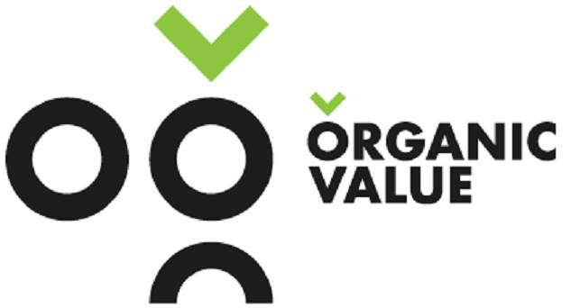 ORGANIC VALUE COPENHAGEN – 15.11.2019